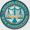 solano county personal injury lawyer